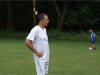 coach-andy-horky