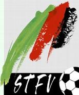 STFV - Logo