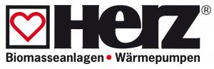 HERZ-Energietechnik-GmbH