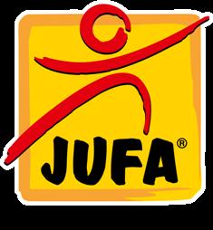 JUFA_quadr_www_RGB