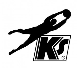 KEEPERsport 2011