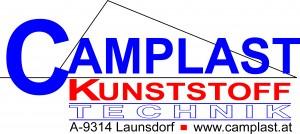 Logo_CAMPLAST_2011_05_16_Goriupp