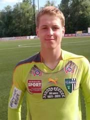 alexander-tiesenhausen